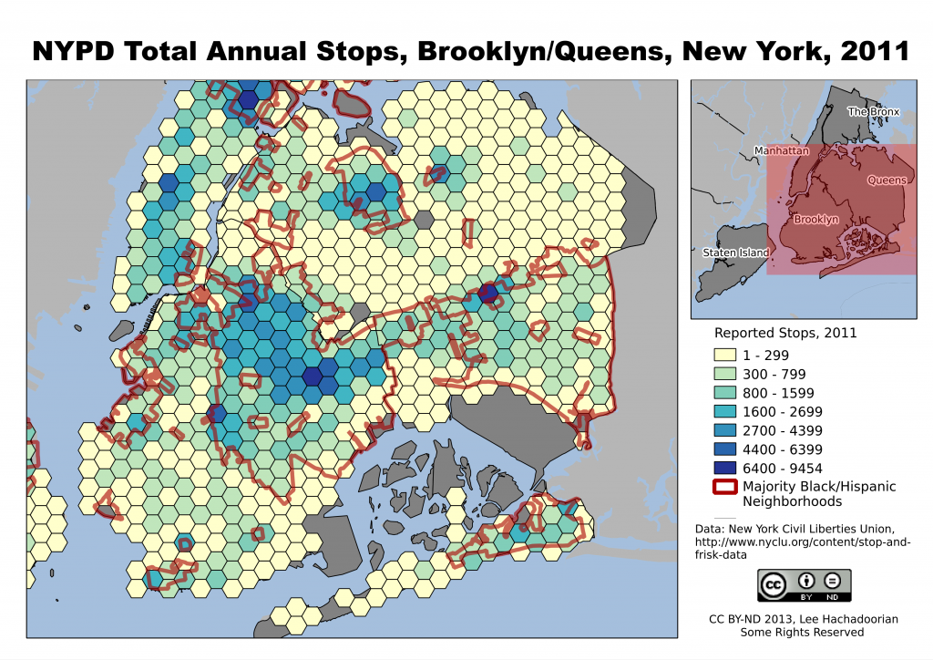nypd_stop_and_frisk_2011_Brooklyn_Queens